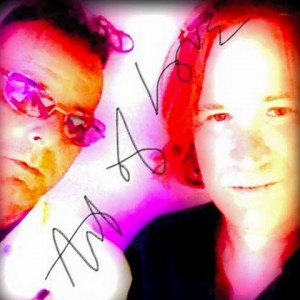 Art of Love - Rock Band in Fort Lauderdale, Florida