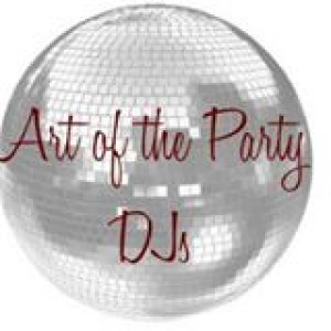 Art of the Party DJs - Wedding DJ in Los Angeles, California