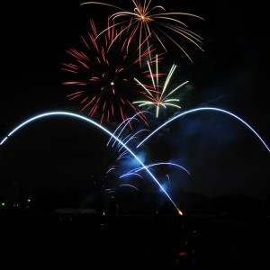 Art Rozzi Pyrotechnicians - Pyrotechnician / Set Designer in Cincinnati, Ohio