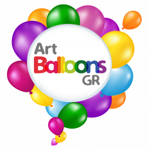 Artballoonsgr - Face Painter / Balloon Twister in Detroit, Michigan