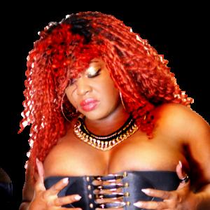 Artemis Raven - Pop Singer in Miami, Florida