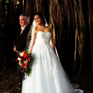 Artisan Photographics - Photographer in Fort Lauderdale, Florida
