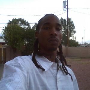 Artist, Composer, Musician - Composer in Phoenix, Arizona