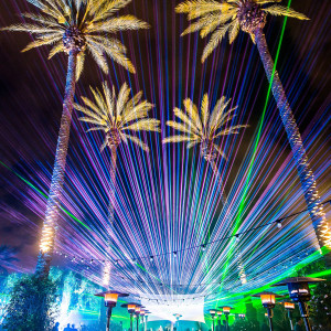 Artistic Laser Productions - Laser Light Show / Party Rentals in Escondido, California