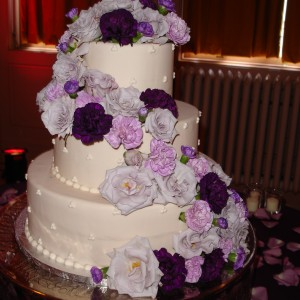 Artistic Wedding & Event Planning - Wedding Planner / Event Planner in Sacramento, California