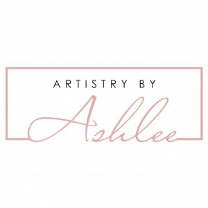 Artistry By Ashlee - Makeup Artist / Wedding Services in Springfield, New Jersey