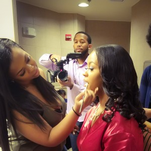 Artistry by Briana - Makeup Artist / Wedding Services in Oakland, California