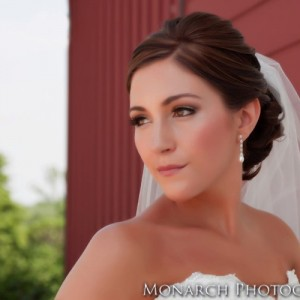 Artistry HD - Airbrush Makeup for HD Photography - Makeup Artist in Louisville, Kentucky