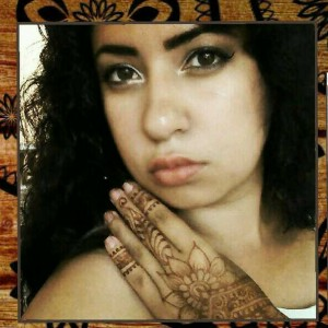 Artistry Inc - Henna Tattoo Artist in Kissimmee, Florida