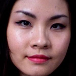 ArtofSign - Makeup Artist in Woodhaven, New York