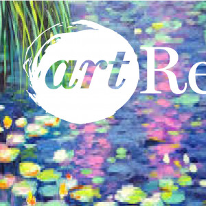 ArtReach - Arts & Crafts Party in Worcester, Massachusetts