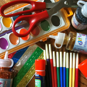 Arts and Crafts Instructor - Arts & Crafts Party in Madison, Wisconsin