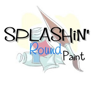 Arts, Crafts abd Paint Parties - Body Painter / Halloween Party Entertainment in Youngstown, Ohio