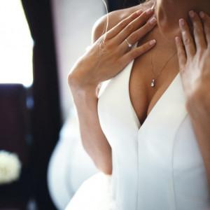 ArtSingle Productions - Photographer / Wedding Videographer in Boca Raton, Florida