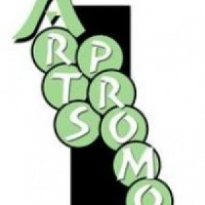 Artspromo- classical with a twist!