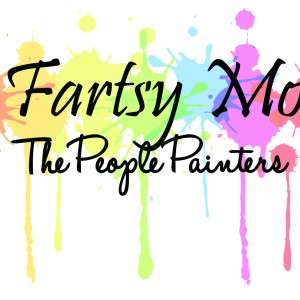Artsy Fartsy Mommas - Face Painter in Sparks, Nevada