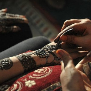 Artzappeal Henna - Henna Tattoo Artist / College Entertainment in Laguna Niguel, California