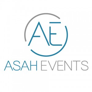 Asah Events - Event Planner in Los Angeles, California