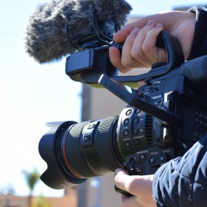 Ascari Arts - Videographer / Video Services in Melville, New York