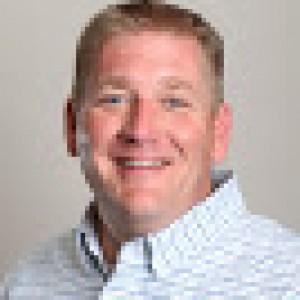 Ascend Business Strategies - Leadership/Success Speaker in Jefferson City, Missouri