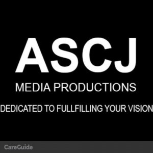 Ascj Media Productions - Video Services in Yonkers, New York