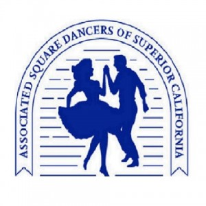 Asdsc - Square Dance Caller in Sacramento, California