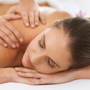 Asheville Onsite Spa Massage Services - Mobile Massage / Mobile Spa in Hendersonville, North Carolina