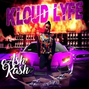 AshKash female rapper - Hip Hop Artist in Upper Marlboro, Maryland