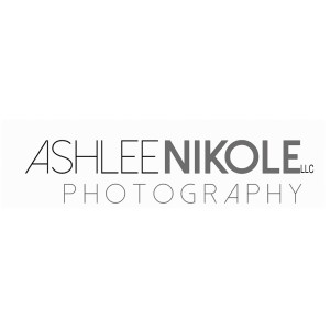 Ashlee Nikole - Photographer in Washington, District Of Columbia