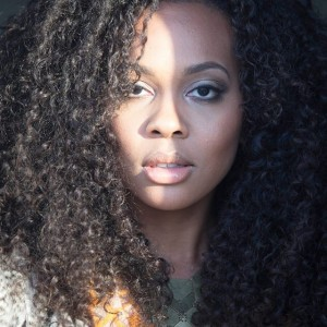 Ashleigh E. - Jazz Singer / R&B Vocalist in Lewisville, Texas