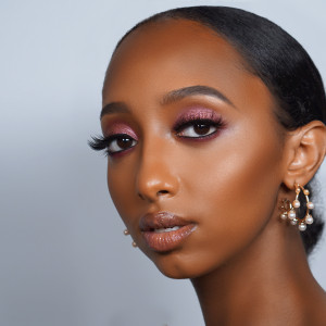 Moka Beaute Studio - Makeup Artist in Houston, Texas