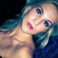 Ashley Elizabeth Entertainment - Wedding Singer / Opera Singer in New York City, New York