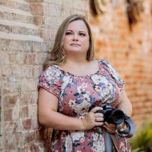 Ashley Farless Photography - Photographer / Wedding Photographer in Columbus, Georgia