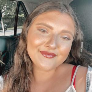 Ashley Hobbs, MUA - Makeup Artist in Murfreesboro, Tennessee