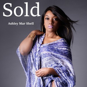 Ashley Mar Shell - Singer/Songwriter in Raleigh, North Carolina