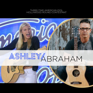 Ashley/Abraham - Pop Music / Singing Group in St Louis, Missouri
