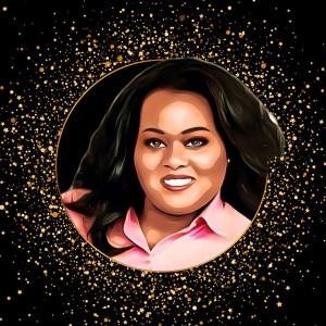 Asia M. - Singer/Songwriter in Tampa, Florida