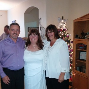 ASilenna's Dream - Wedding Officiant in Surprise, Arizona