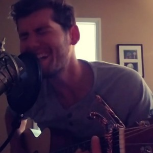 Askew - Singer/Songwriter in Clemmons, North Carolina