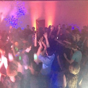 a.S.P. Low Price & High Quality DJ/MC services - DJ / Venue in Orange County, California