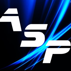 ASP Production LLC - Wedding DJ in Coventry, Connecticut