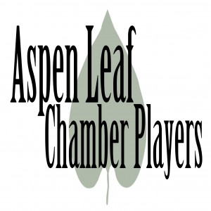 Aspen Leaf Chamber Players - Cellist in Arvada, Colorado