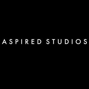 AspiredStudios - Wedding Videographer in Atlanta, Georgia