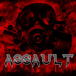 Assault Band - Heavy Metal Band in Zionsville, Indiana