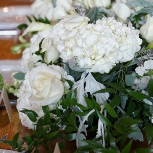 Associated Wholesale Florist - Wedding Florist in Denver, Colorado
