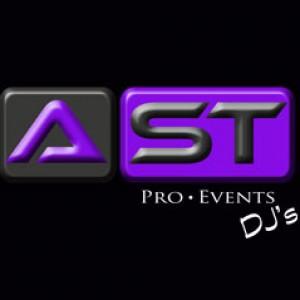 AST Pro DJ's - DJ in Lakeland, Florida