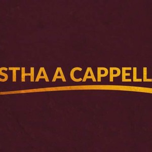 Astha A Cappella - A Cappella Group in St Louis, Missouri