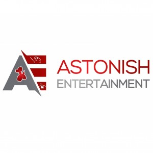 Astonish Entertainment - Balloon Twister in Overland Park, Kansas