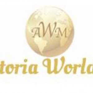 Astoria World Manor - Wedding Florist / Event Florist in Astoria, New York