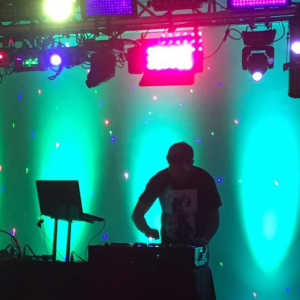 Astro-Cat - DJ / Corporate Event Entertainment in Plymouth, Massachusetts